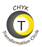 CTC fin logo.png
