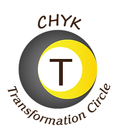 CTC fin logo.png