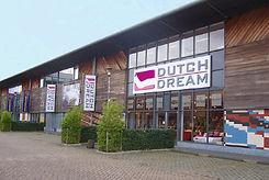Dutch Dream Delft
