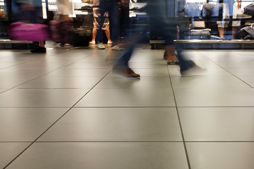 airport (tax-free area).jpg