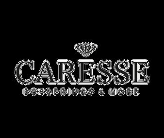 Caresse logo