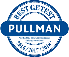 Pullman_Beste-Getest_072018_edited.png