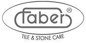 Faber logo Tile en Stone Care website Renostone.jpg