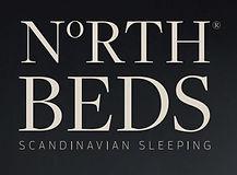 logo NB.JPG