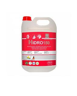 Hidro 150 website Faber.jpg