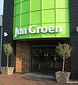 vestigingen-jan-groen-verkooppunt%20fabe
