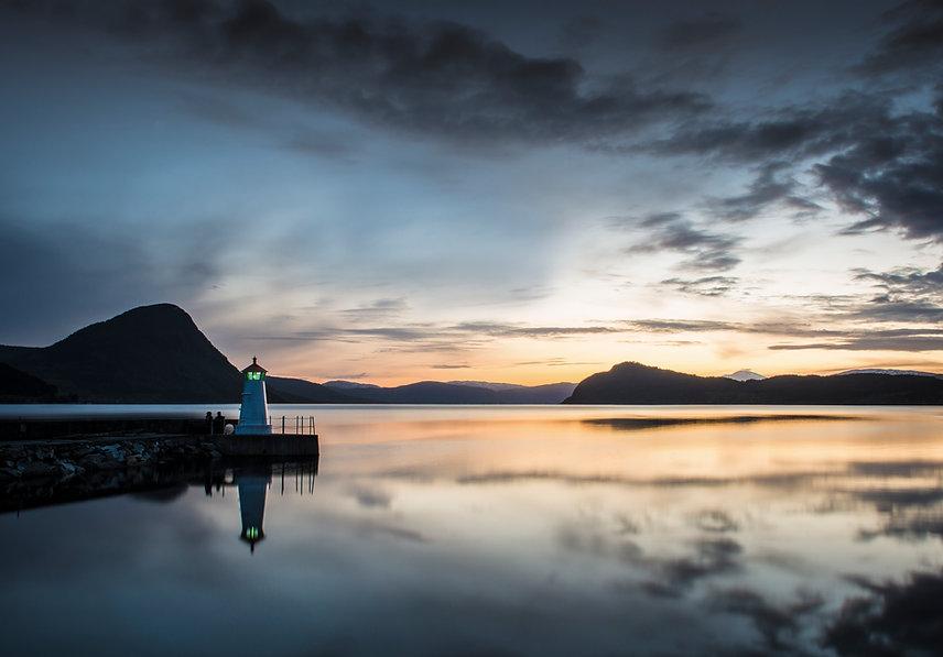 NorthBeds_pg website_fjordfoto.jpg