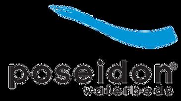 Logo_Poseidon_2e%20deel%20met%20naam%20N