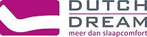 DDS_logo_edited.jpg