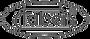 Logo%20Faber%20antraciet%20zonder%20teks
