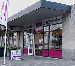 Dutch Dream Alphen aan den Rijn