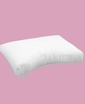 Pillow You kussen