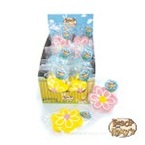 Packaged Flowers
