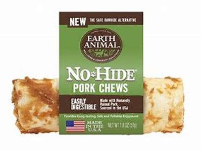 """Earth Animal No Hide Pork 4"""""""