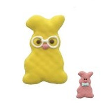 Easter Peeps -assorted colors