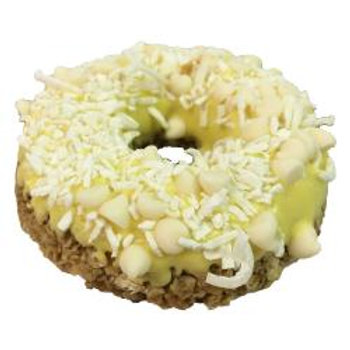 Coconut Creme-Case of 6