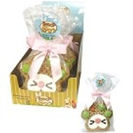 Bunny Paws-Large packaged