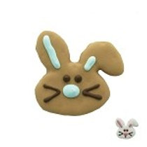 Eater Bunnies- Assorted colors
