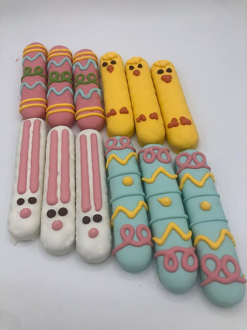 Easter Sticks-Assorted