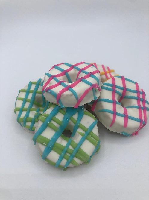 Beggin Bagels-small