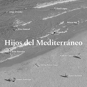 hijos-del-mediterraneo-18-11-19 copia.jp