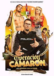 operacion-camaron-poster-ok-ok-158159562
