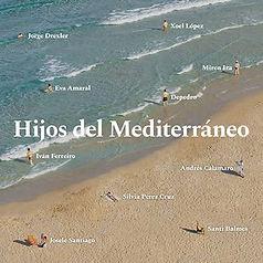 hijos-del-mediterraneo-18-11-19.jpg