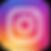 kisspng-logo-computer-icons-royalty-free