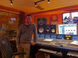 Rafa Sardina Studio