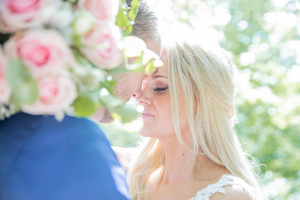 bröllopsfotograf Linköping
