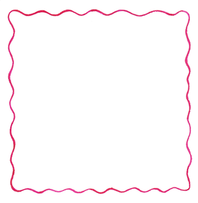 pale pink frame.png
