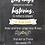 Thumbnail: Convite Digital