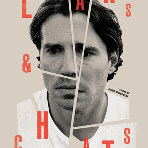 Liars and Cheats / 2019 Trailer