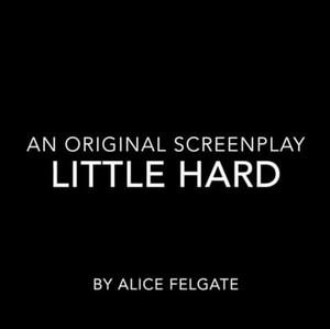 Little Hard - short film