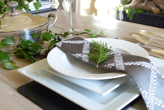 place-setting copy.png