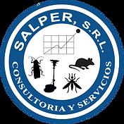 Logo_Salper-removebg-preview (4).png