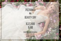 Beauty Day 2018