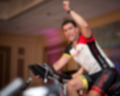 Leading an Indoor Cycling class takes knowledge, preparation and energy