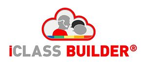 iclassbuilder.png