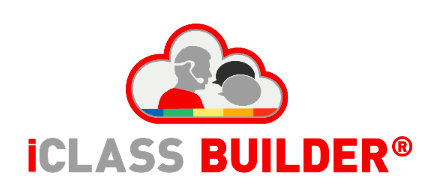 iClass Builder Individual Plan