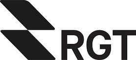 RGTIconWordmark.jpg