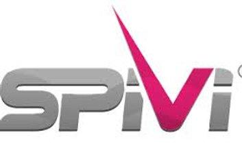 Spivi Studio Program