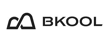 bkool logo.png