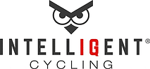 Intelligent Cycling logo.png