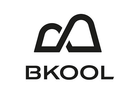 BKool Session 3