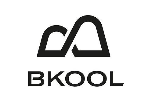 BKool Session 3