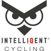 Intelligent Cycling Studio 12 Week Program