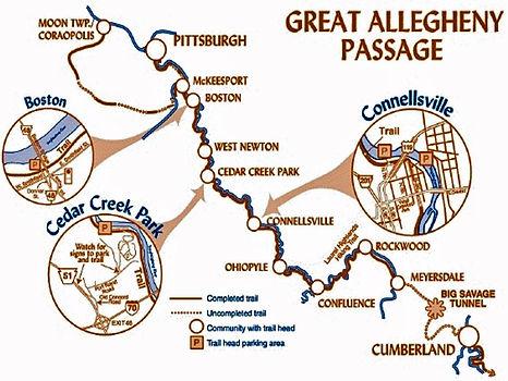 GAP Map.jpg
