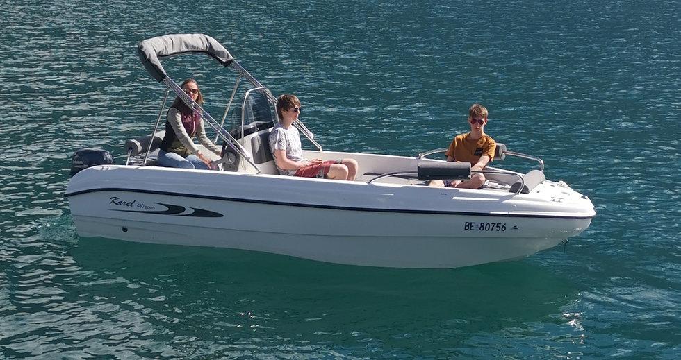 Motorboot Miete Thunersee.jpg