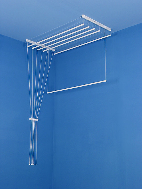 Ceiling Dryer